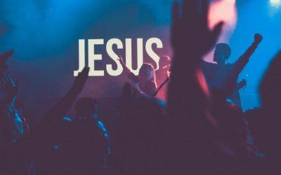 爱祂就要遵祂行