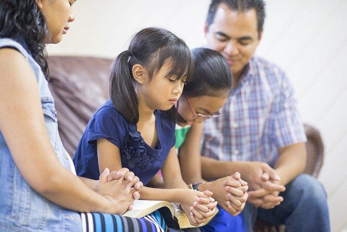 请听国语教会的需要
